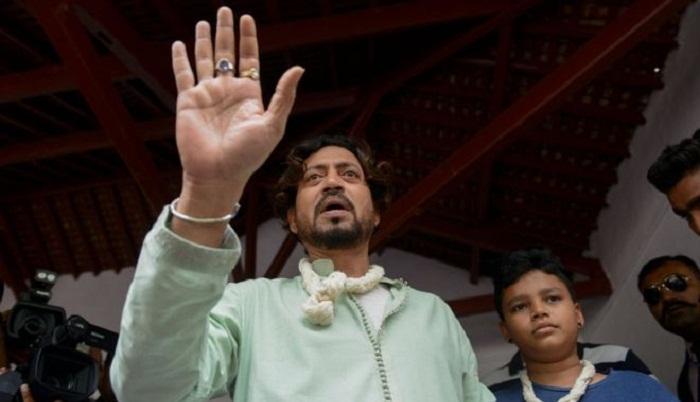 irrfan khan bollywood actor - photo #8