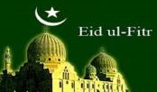 Nine-day Eid vacation begins