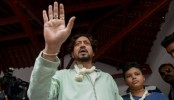 Irrfan Khan: Bollywood actor criticised over Islam remarks