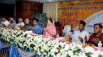 Khaleda urges FFs to save the country