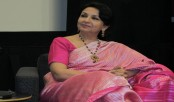 Sharmila Tagore among new Oscar members