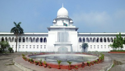 HC rules on ensuring security of witnesses