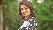 I'm happy to work on Eid plays: Monalisa