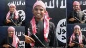 IS reveals Holey Bread gunmen photos, claims SITE