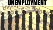 Sluggish investment likely to intensify unemployment: UO