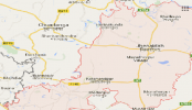 Case filed over Jhenidah Hindu monastery attendant killing