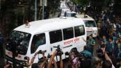 Four Bangladeshis killed among 20