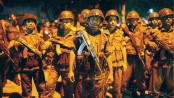 US, Australia, S Korea alert citizens in Bangladesh