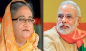 Gulshan attack: Modi speaks to Sheikh Hasina
