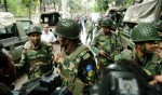 Dhaka cafe standoff: 20 hostages killed