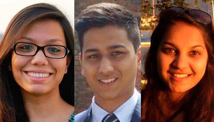 3 US univ students among Gulshan café victims
