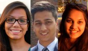 3 US univ students among Gulshan café victims