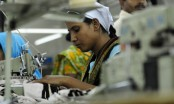 Garment industry facing new challenge after Dhaka Attack