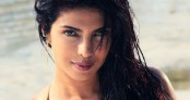 I have never dated: Priyanka Chopra