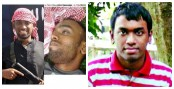 Gulshan Café attacker Mobashir Samhi leaves home in March