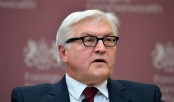 Germany condemns horrid Artisan attack