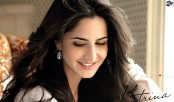 Katrina not part of Kabir Khan's 'Tubelight'