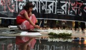 Nation mourning for slain Gulshan hostages