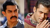 Salman Khan 'raped woman' remark insensitive and unfortunate: Aamir Khan