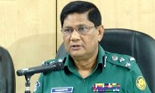 Police were ready to face the attackers: DMP Commissioner