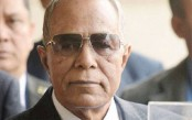 Govt ready to fight out all types of terrorism: President Abdul Hamid