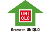 Gulshan attack: Uniqlo to halt all business travel to Bangladesh