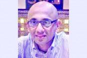 Suspicion over Hasnat Karim