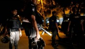 Australia condemns terrorist attack in Dhaka