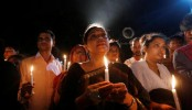 Country mourns victims, reels at  attackers details
