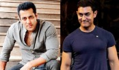 Aamir Khan feels like a 'nobody' next to Salman