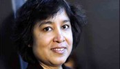 If I were to be hacked: Taslima Nasreen