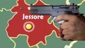 AL activist shot dead in Jessore