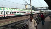 Under BJP pressure, India suspends Maitree Express