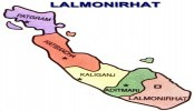 3 die after drinking alcohol in Lalmonirhat