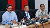 Gulshan aftermath, Govt briefs diplomats