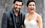 Deepika Padukone-Ranveer Singh engaged?