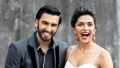 Deepika Padukone-Ranveer Singh secretly engaged!
