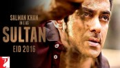 Salman Khan's 'Sultan' movie gets a gigantic start