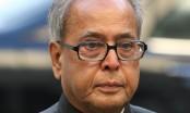 Pranab Mukherjee condemns Kishoreganj attack