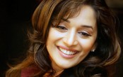Women are given more importance in films now: Madhuri Dixit