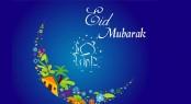 Country celebrates Eid-ul-Fitr