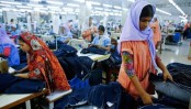Japanese garment business to see rise in Bangladesh, security too