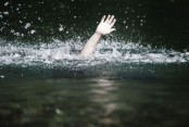 4 children drowned in Kutubdia