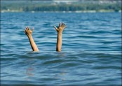 2 kids drown in ponds in Chittagong