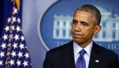 Obama condemns Dhaka terror attack