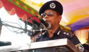 IGP slams Hefajat for keeping mum over terror attacks