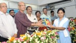 Printing of 36 crore textbooks underway: Nahid