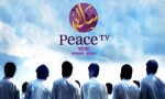 Bangladesh bars Peace TV airing
