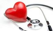 Traffic noise ups heart attack risk