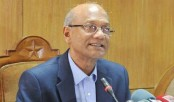 Inform ministry if students remains absent for 10 days : Nahid
